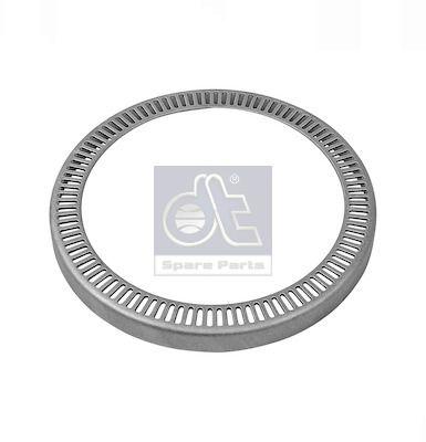 LKW Sensorring, ABS DT 5.20040 kaufen