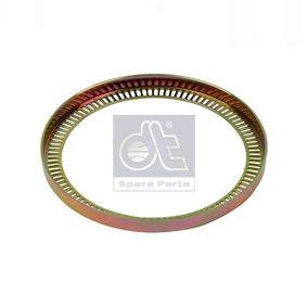 Sensorring, ABS DT 5.20042 mit 17% Rabatt kaufen