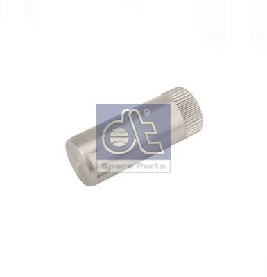 DT Bremsbackenbolzen für DAF - Artikelnummer: 5.21141
