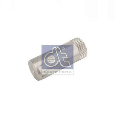 Bremsbackenbolzen DT 5.21141 mit 23% Rabatt kaufen
