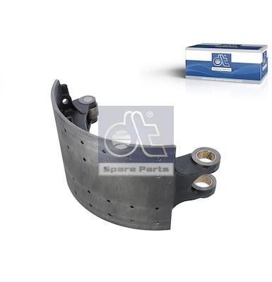 5.21212 DT Bremsbacke billiger online kaufen