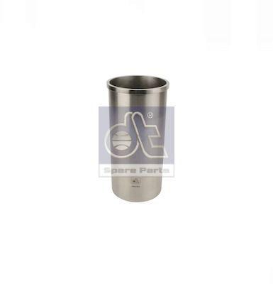 DT Canna cilindro 5.40210 acquisti con uno sconto del 19%