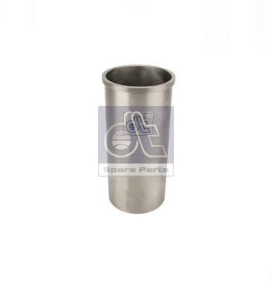 DT Cylinderhylsa till DAF - artikelnummer: 5.40211