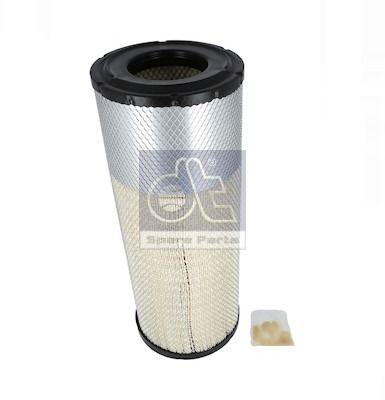 5.45096 DT Luftfilter für MULTICAR online bestellen