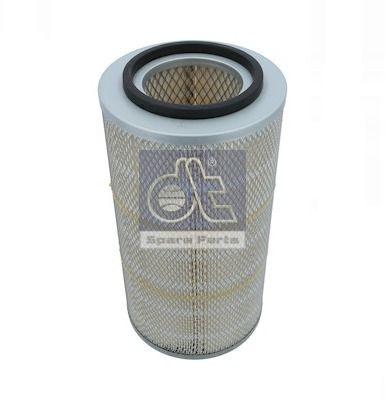 5.45101 DT Luftfilter für STEYR online bestellen