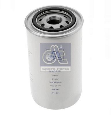 5.45116 DT Ölfilter für AVIA online bestellen