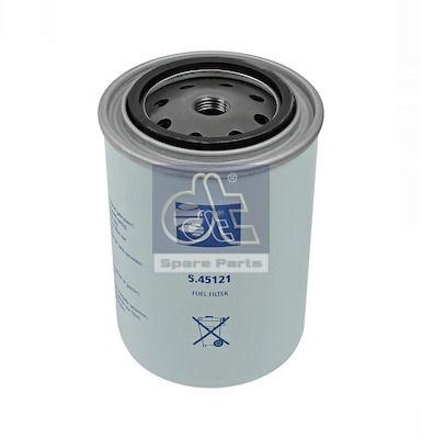 5.45121 DT Kraftstofffilter für DAF F 1200 jetzt kaufen