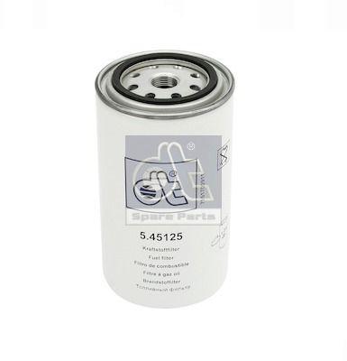 DT Kraftstofffilter für AVIA - Artikelnummer: 5.45125