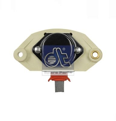 Original AUDI Lichtmaschinenregler 5.47032