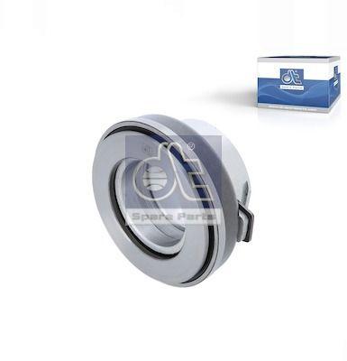 DT Łożysko oporowe do IVECO - numer produktu: 5.50020