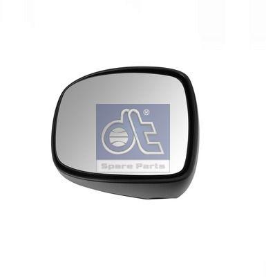 Specchio retrovisore esterno 5.62116 DT — Solo ricambi nuovi