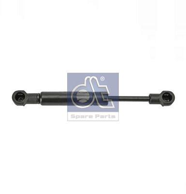 Original IVECO Tailgate gas struts 5.64130