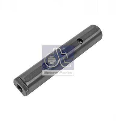 DT Mounting, shock absorbers for SCANIA - item number: 5.65052