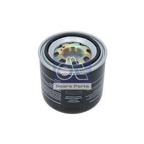 570001 Lufttrocknerpatrone, Druckluftanlage DT online kaufen