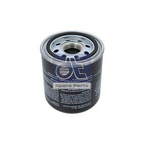 570003 Lufttrocknerpatrone, Druckluftanlage DT online kaufen