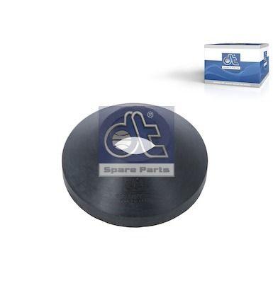 DT Motormontering till RENAULT TRUCKS - artikelnummer: 6.28580