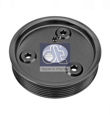 Buy original Tensioner pulley, v-belt DT 6.31051