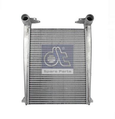 6.35401 DT Ladeluftkühler billiger online kaufen