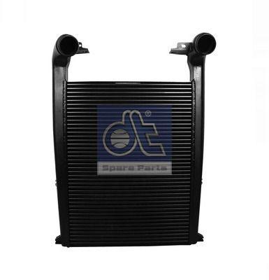6.35403 DT Ladeluftkühler billiger online kaufen