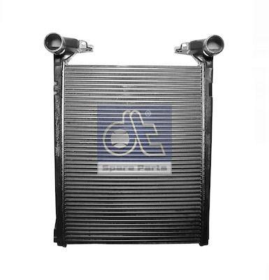 6.35414 DT Ladeluftkühler billiger online kaufen