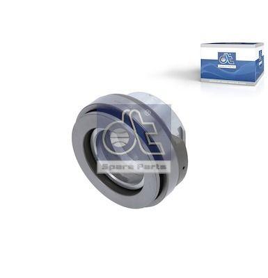 DT Łożysko oporowe do IVECO - numer produktu: 6.40203