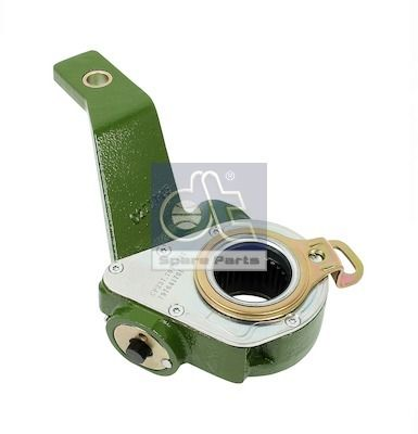 DT Gestängesteller, Bremsanlage für RENAULT TRUCKS - Artikelnummer: 6.60137