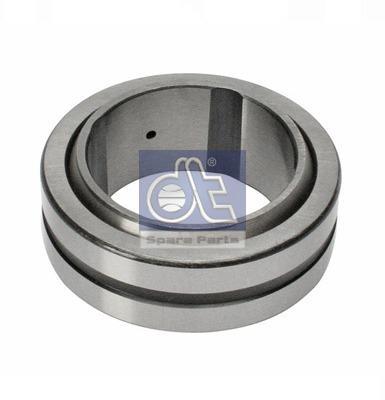 Buy DT Bearing, brake camshaft 6.60195 truck