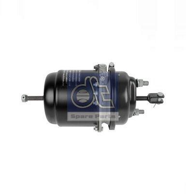 DT Fjäderbromscylinder till RENAULT TRUCKS - artikelnummer: 6.64056