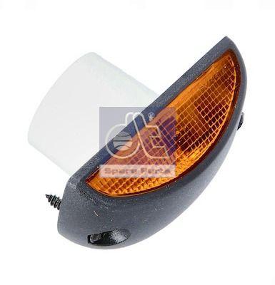 LKW Blinkleuchte DT 6.85004 kaufen