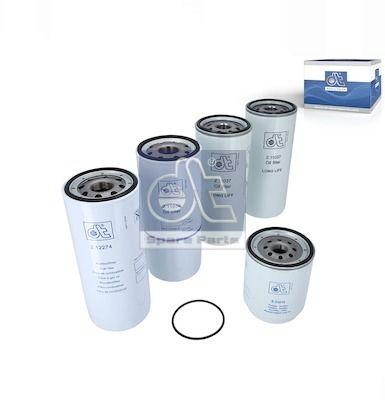 Buy original Filter set DT 6.91600
