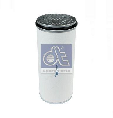 Luftfilter DT 7.17020 mit 18% Rabatt kaufen