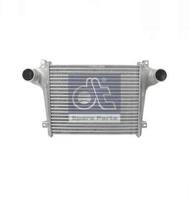 7.21105 DT Ladeluftkühler billiger online kaufen