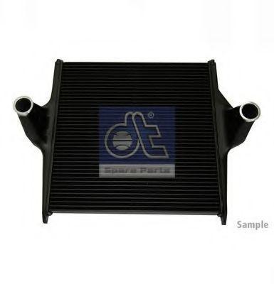7.21108 DT Ladeluftkühler für FAP online bestellen
