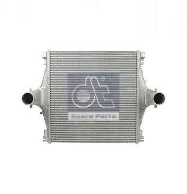 7.21112 DT Ladeluftkühler für FAP online bestellen