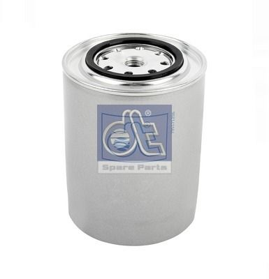 7.24000 DT Fuel filter for IVECO Strator - buy now