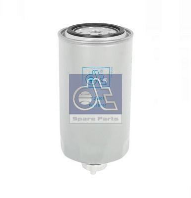 DT Filtro carburante 7.24001