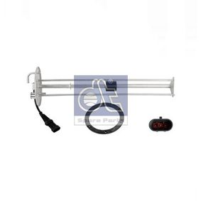 7.24910 DT Sensor, ureumvooraad 7.24910 koop goedkoop
