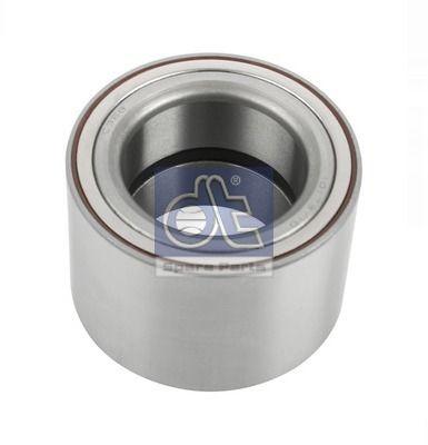DT Kit de roulement de roue 7.32501