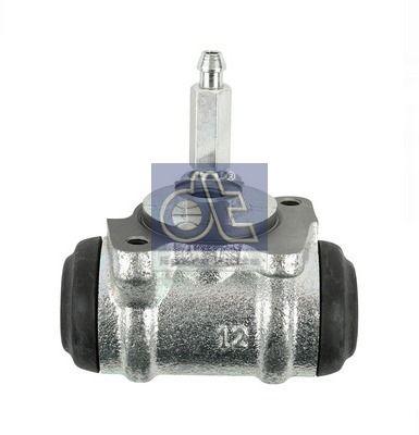 Achat de Cylindre de roue DT 7.34152 camionnette