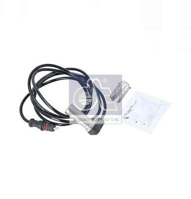 Sensor, Raddrehzahl DT 7.36903 mit 24% Rabatt kaufen