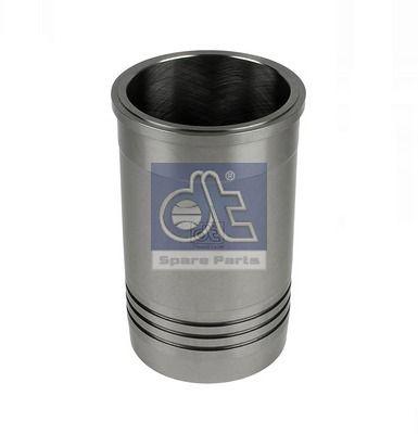 DT Cylinder Sleeve for IVECO - item number: 7.54622