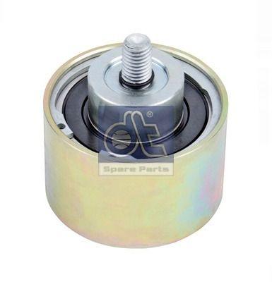 DT Medløberhjul, multi-V-rem til IVECO - vare number: 7.54722