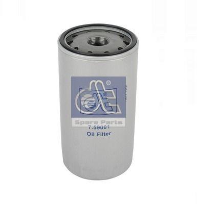 7.59001 DT Ölfilter für FORD online bestellen