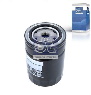 7.59010 DT Ölfilter für AVIA online bestellen