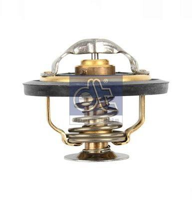 DT: Original Ölthermostat 7.60202 ()