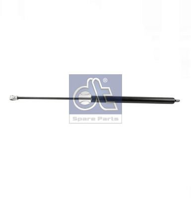 DT Gas Spring 7.71200 - buy at a 19% discount