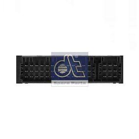 780200 Steuergerät, Luftfederung DT online kaufen