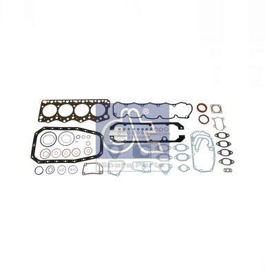 LKW Dichtungsvollsatz, Motor DT 7.94006 kaufen