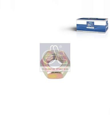 Sujeciones 9.35014 con buena relación DT calidad-precio