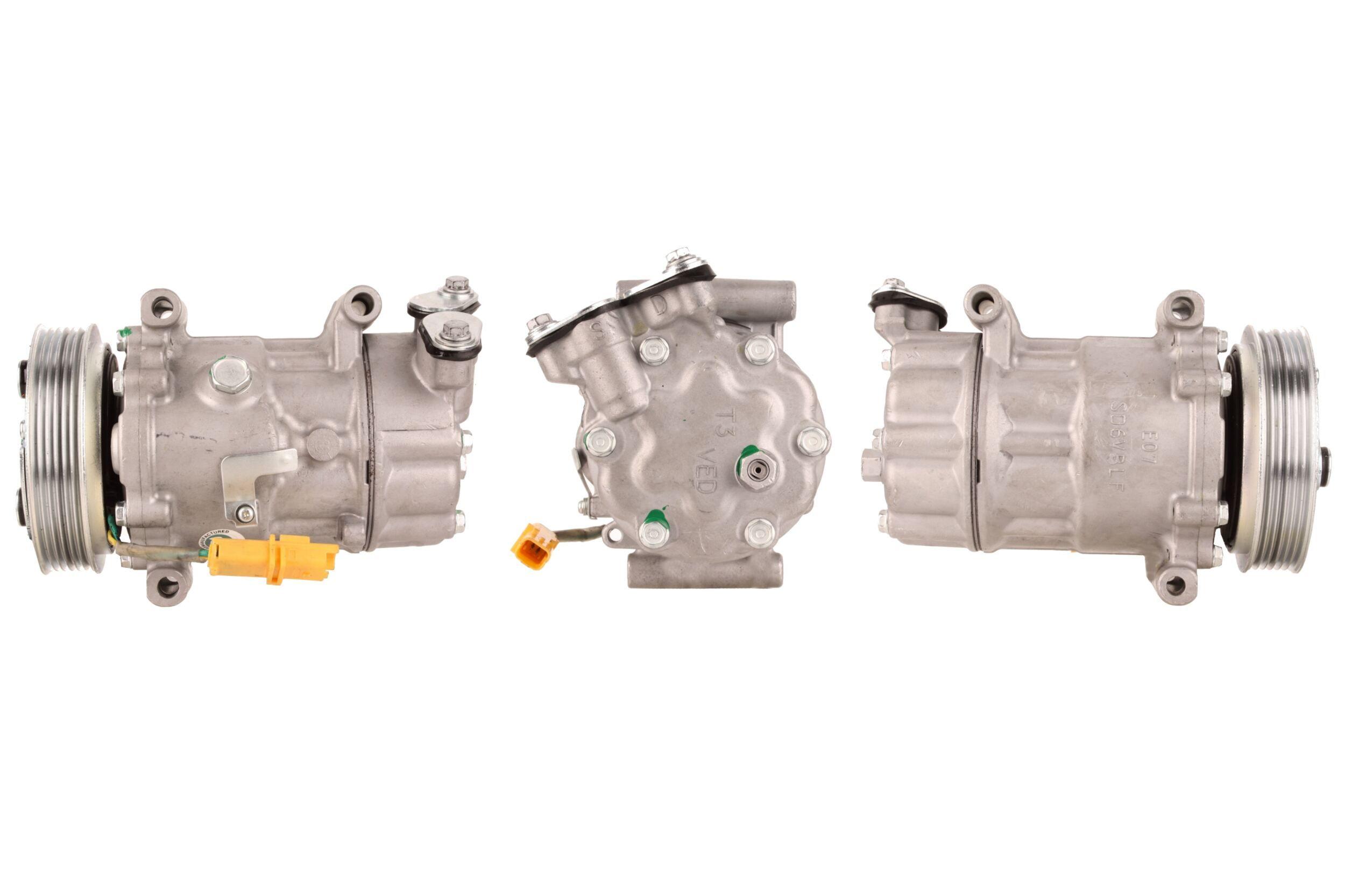 kjøpe Aircondition pumpe 51-0598 når som helst